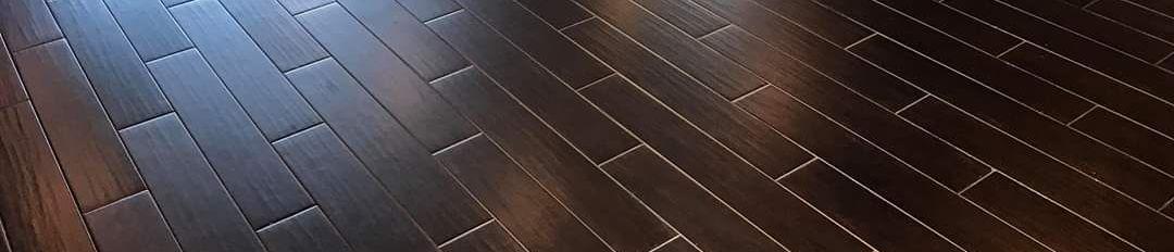 The Best Wood Flooring