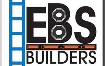 EBS Builders