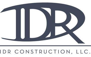 IDR Construction LLC