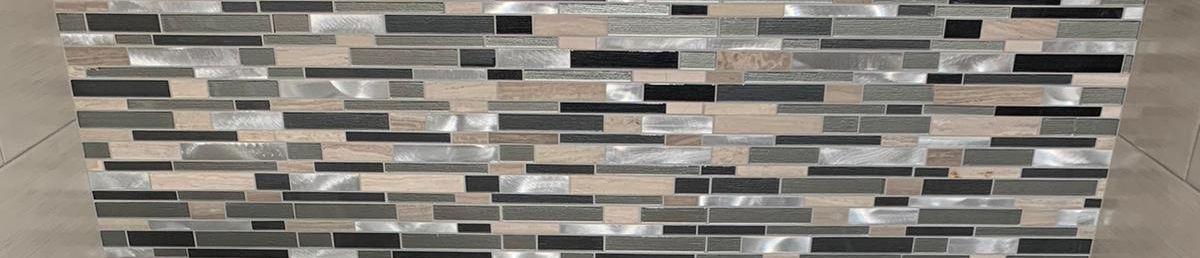 Elite Tile and Wood Flooring LLC